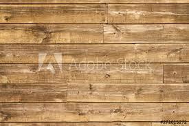 Das alles und noch viel mehr ist thema in der ersten folge der zweiten staffel. Altes Holz Als Wand Hintergrund Textur Buy This Stock Photo And Explore Similar Images At Adobe Stock Adobe Stock
