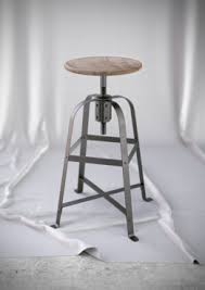 vintage metal dresser hospital furniture 5. French Vintage Stool Vintage Metal Dresser Hospital Furniture 5 E