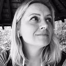 Elena Wolf Facebook, Twitter & MySpace on PeekYou