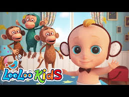 song for children looloo kids