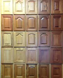 kitchen cabinet wood colors kitchen cabinets in orchard park buffalo kitchen cabinets wood stain colors kitchen cabinet wood