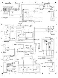 2007 ford mustang wiring diagram new 2010 ford mustang wiring 2007 ford mustang wiring schematics 2007 ford mustang wiring diagram inspiration i have an 89 mustang gt that has a wiring