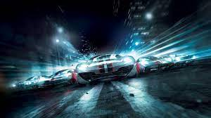 Live Gaming Wallpaper 1920X1080 (Page 1 ...