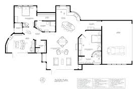 underground homes floor plans underground house plans free earth sheltered home kits underground homes green