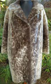 with more fashion brands declaring themselves fur free what s next