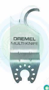 <b>Полотно крючковое Dremel</b> MM430 в Москве купить по цене 915 ...