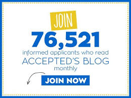 Successful Harvard Application Essays  What Worked for Them Can     Clasifiedad  Com