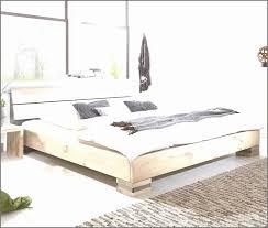 Stuhl Für Schminktisch Luxus Deko Stuhl Schlafzimmer Crookedgoosecom
