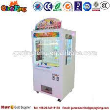 Toy Vending Machine Companies