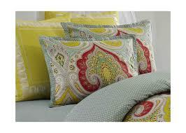 comforter sets pretentious design echo jaipur queen comforter set interesting inspiration duvet cover sweetgalas literally