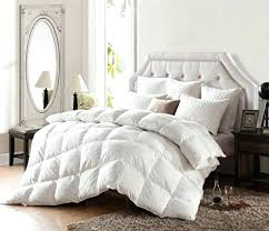 cal king down comforter. King Down Comforter Oversized Cal Awesome Thread Count Home Interior 0 California . F