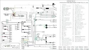 pac tr 7 wire diagram dodge journey radio wiring diagrams dodge pac tr 7 wire diagram triumph wiring diagram 2 8 2 8 headlight pac tr7 wiring pac tr 7 wire diagram pac tr7 wiring diagram