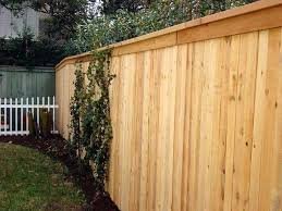 san antonio fence privacy with cap company texas fence company san antonio tx a2