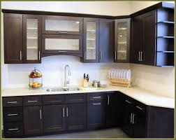 fresh black pull handles kitchen cabinets gl kitchen design