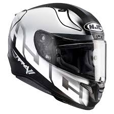 Hjc Clx7 Hjc Rpha11 Spicho Integral Road Black Grey Helmets