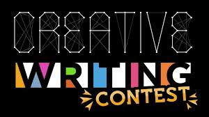 Story contests for teens