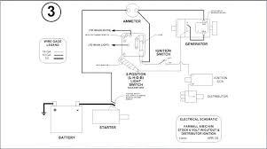 1950 john deere b wiring diagram simple wiring diagrams 1950 john deere b wiring diagram ammeter diagrams schematic
