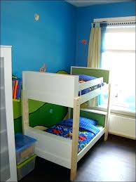 twin murphy bed ikea. King Size Murphy Bed Ikea Full Of Table Twin Wall Free Home Improvement Catalogs By Mail