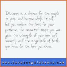 Letter To A Distance Boyfriend Long Love Letters Resume Name Best ...
