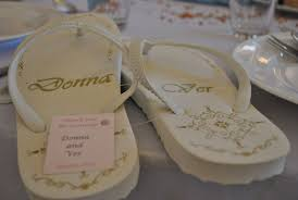 wedding souvenir marks gifts events