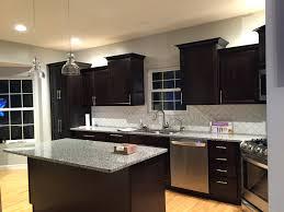 mexican backsplash tiles granite kitchen cabinets tile granite kitchen  cabinets tile granite utensil holder hanging lights