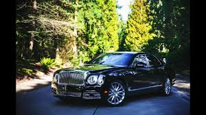 2018 bentley mulsanne ewb. simple 2018 2019 2018 mulsanne bentley luxury sedan detail reivew new leds and bentley mulsanne ewb