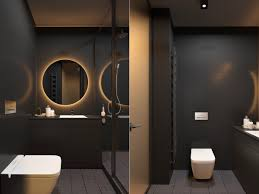 Small Restroom Design 51 Modern Bathroom Design Ideas Plus Tips On How To