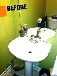 Half Bathroom Decor Ideas Custom Inspiration