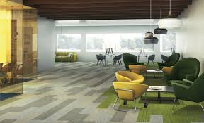 interface carpet tile. Interface Carpet Tile Harmonize