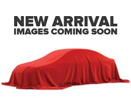 2018 nissan sentra sv. simple nissan 2018 nissan rogue sv to nissan sentra sv
