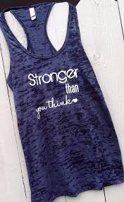 Fitness Quotes Simple Hilarious Fitness Quotes Stringers At Wwwfitbys Workout