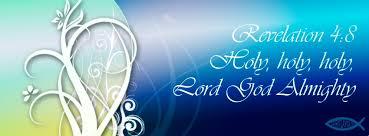 facebook covers free free images of revelation revelation 4 8 spiritlayouts free