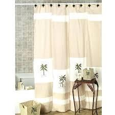 palm tree bathroom rugs palm tree bathroom rugs palm tree bath rug set palm tree bath palm tree bathroom rugs