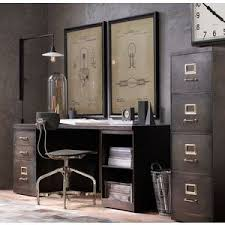 office desk hardware. restoration hardware office google zoeken more desk r