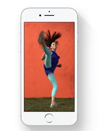 iphone live photo long exposure
