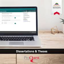 find all dissertation and theses papers ian knowledge  image contain screen