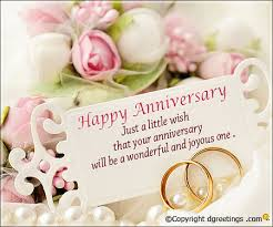 anniversary messages, anniversary wishes & sms degreetings Wedding Anniversary Message happy anniversary sms wedding anniversary messages for husband
