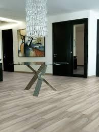 nomad porcelain tile flooring