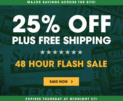 Mixed Bag Designs Free Shipping Coupon 26 Best Examples Of Sales Promotions To Inspire Your Next Offer