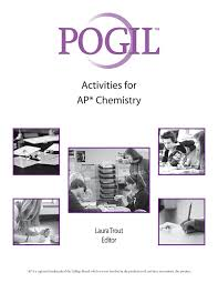 cell size pogil pogil activities for ap chemistry pogil pinterest ap