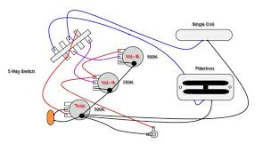 strat wiring mod, 2 volumes, 1 tone telecaster guitar forum Electric Guitar Wiring Volume And Tone wiring options 1_sm jpg Guitar Wiring For Dummies