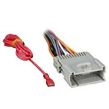metra electronics wire harness adapter cf whgm3 advance auto parts Metra Wiring Harness Website metra electronics wire harness adapter Metra Wiring Harness Diagram