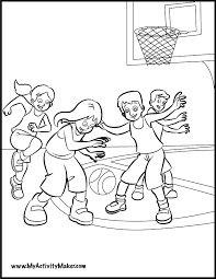 Basketball02 healthy and history form template,and free download card designs on printable form maker