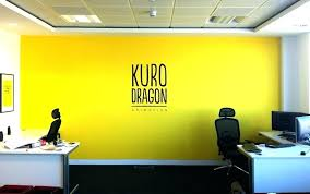 office wall paintings. Wonderful Wall Office Wall Painting Vinyl Signage Decor  Walls And Google Inside Office Wall Paintings