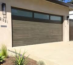 modern garage door. 12 Best Mid Century Modern Garage Doors Images On Pinterest Pertaining To Door D