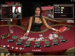 Roulette simulator is the roulette server for free online roulette games for fun and research. Playing Online Roulette