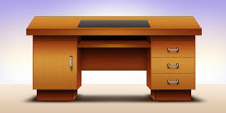 computer office table. Office Table Design Images. Computer
