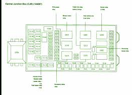 power mirrorcar wiring diagram page 5 2003 ford excursion central junction fuser box diagram