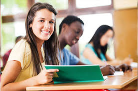 paper assignment homework help the paper assignment paper assignment homework help the paper assignment type is the base