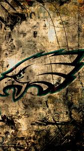 The Eagles Wallpaper iPhone HD